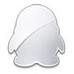 Smart QQ下载 2.0 官方版