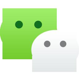 腾讯tim(QQ简洁版) v2.3.1.20994 官方最新版